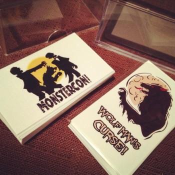 clip-art card games