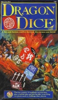 DragonDice