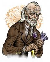 Old Banker