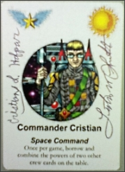 Signed_Commander_Cristian