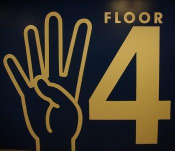 Floor 4 image