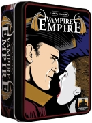 Vampire Empire tin