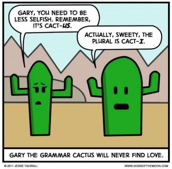 gary-the-grammar-cactus