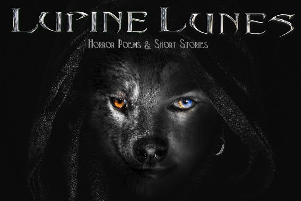 Lupine Lunes KS banner